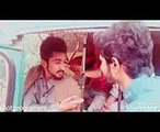 Faisalabadi Funny Rickshaw wala-FUNNY PUNJABI CLIPS-idiot programerz