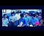 3 idiots in Marathi.. Funny clips.