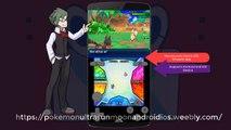 Scarica Pokémon Ultra Sun & Ultra Moon (ITA) 3DS per Android