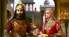 Ek Dil Ek Jaan | HD Video Song | Padmavati | Deepika Padukone | Shahid Kapoor | Sanjay Leela Bhansali
