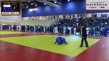 Judo - Tapis 2 (17)