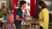 Home And Away Preview Gallery (Nov 13-16) HD  | home and away spoiler | home and away upcoming episode | home and away