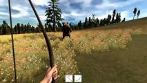 Kingdoms   EP5   Bear Kills Villager, Buildings & Skills   Lets Play Kingdoms Gameplay (Alpha 17.2)