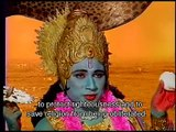 Kurma avatar | dashavatara | Lord Vishnu vishnu sahasranamam vishnu mantra vishnu puran