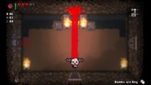 Lets play The Binding of Isaac  Rebirth #12 Шаталити