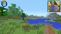 MINECRAFT xbox one edition hack - video dailymotion