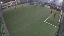 Equipe 1 Vs Equipe 2 - 12/11/17 14:36 - Loisir Bordeaux - Bordeaux Soccer Park