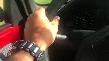 EL ARABASI BMW 116 satıldı HANIMA KALDI 760Li Bana kaldı Atom karınca