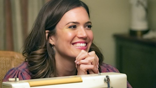 This Is Us Season 2 Episode 8 Complete Episode [NBC]