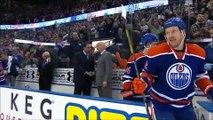 Best Edmonton Oilers shootout goals