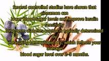 8  Best Foods to Control Diabetes