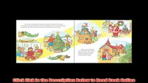 Read [PDF] Berenstain Bears and the Joy of Giving The (Berenstain Bears/Living Lights)