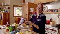 The Pioneer Womans Stuffed Shells | Food Network