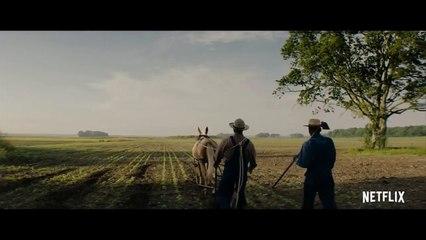 Mudbound   2017 Carey Mulligan Netflix Drama Movie Hd 1jhtvwaczvo Full Movies