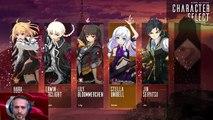 Soul Worker - İlk Bakış | Anime MMORPG