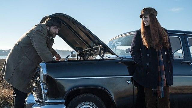 Watch! Outlander Season 5 Episode 12   (Watch Full Episodes)