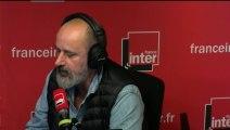 La reconversion de Marion Maréchal-Le Pen - Le billet de Daniel Morin