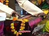 धार्मिक प्रसंग / लक्ष्मण शक्ति / Vol -01 / 06 / चन्द्रभूषण पाठक