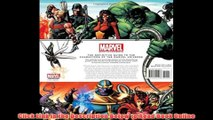 Download Marvel Encyclopedia: The Definitive Guide to the Characters of the Marvel Universe PDF Book