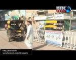 Hyderabad Road Rasta-Faiz Khoso-12th November 2017