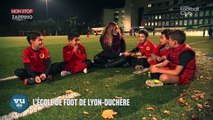 Karim Benzema : Quand des enfants clashent Didier Deschamps et Olivier Giroud (Vidéo)