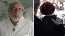Un neurologue nous explique comment le souvenir des attentats du 13 novembre évolue dans notre mémoire