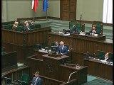 Andrzej Maciejewski - 08.11.17