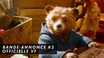 PADDINGTON 2 - Bande Annonce #3 VF - Avec Hugh Grant et Hugh Bonneville