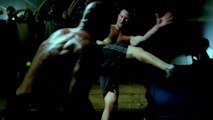 Strike Back .Eps.04 - s6.e4. Season 6 Episode 4 F.u.l.l ( Sky1 )