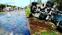 BioSolve Pinkwater Emergency Response Demo