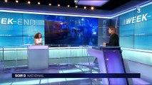 """13-Novembre : """"Un millier de blessés psychologiques"""", selon Juliette Méadel"""