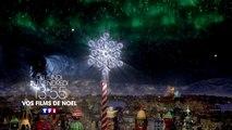 Téléfilms de Noël : Que regarder sur M6 et TF1 depuis le 6 novembre ? Découvrez la bande-annonce de TF1
