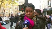 """""""Nous sommes venus montrer qu'on n'a pas peur du terrorisme"""": les commémorations du 13-Novembre des familles et du public"""