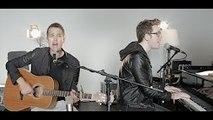 'Heaven' - Bryan Adams (Alex Goot, Luke Conard, Landon Austin)
