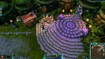 League of Legends - Bronze to Diamond Guide #1 - Fiora Top Vs Pantheon