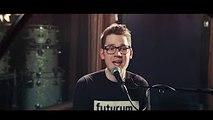 'Blank Space' - Taylor Swift [Alex Goot, Kurt Schneider, Alex G]