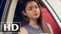 Almost Friends [HD] Película Oficial Subtitulado Español Latino 2017