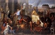 Ancient Empires - Alejandro Magno - Alexander the Great  (El camino hacia el poder - The road to power )
