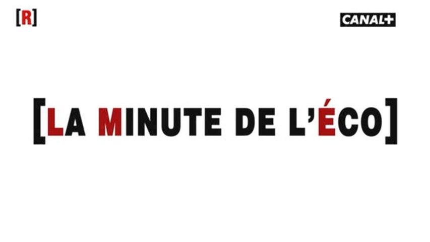 RÉUSSITE du 03/10/2017 - La minute éco : le risque