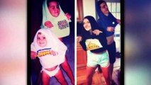 20 Most Bizarre Family Photos Then and Now - Funny Photos Videos | Daily Funny | Funny Video | Funny Clip | Funny Animals