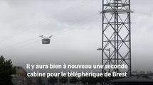 Le tour de Bretagne en cinq infos – 13/11/2017