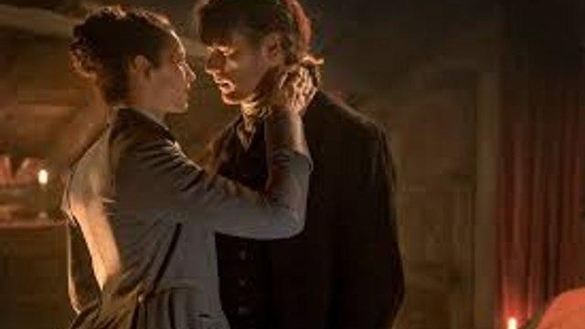 [Watch Online] Outlander ~ Season3 Episode 9 >> The Doldrums