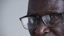 Vidéo : rencontre avec Yoro Dia, Tirailleur Sénégalais