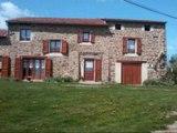 Location vacances Vernet La Varenne (63580) Chambre d'Hôtes Gîte Puy de Dôme Auvergne - Issoire Clermont Ferrand