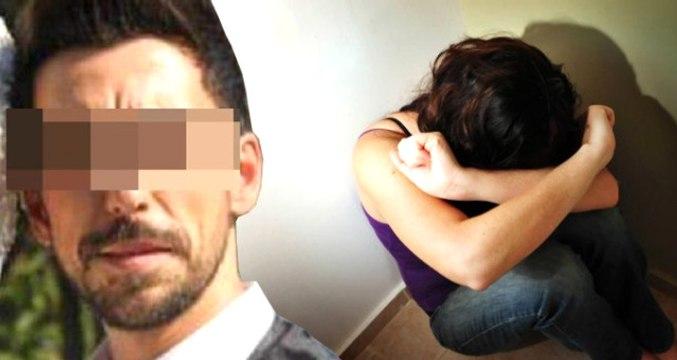 Hastane Otoparkında Kadınlara Cinsel Organını Gösteren Tacizci Gözaltında