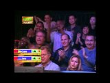 A World Poker Tour Tribute to Dr. Jerry Buss