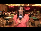 Season XI WPT Seminole Hard Rock Showdown: Welcome to Hard Rock