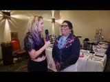 Season XIV WPT Choctaw: Choctaw Women Designs