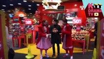 박보검 유럽여행 영상   박보검의 모든것 35탄   Park Bo Gums Trip To Europe With Friends   Park Bo Gum #35