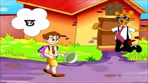 Khel Khel Me Kha Gai Sali Maar (jeeja Sali Funny) - video dailymotion